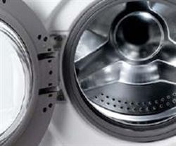 ماشین لباسشویی سامسونگ-Samsung Q1495