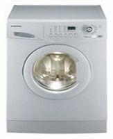 ماشین لباسشویی سامسونگ-Samsung J1484