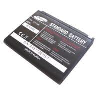 باطری /باتری موبایل سامسونگ-Samsung باطری AB394235CE