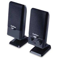 اسپيكر - Speaker اديفاير-Edifier M1250