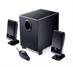 اسپيكر - Speaker اديفاير-Edifier M1350