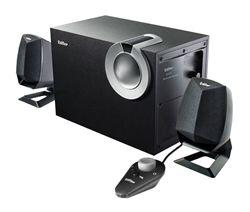 اسپيكر - Speaker اديفاير-Edifier M1335