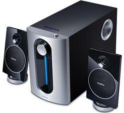 اسپيكر - Speaker اديفاير-Edifier M3100SF