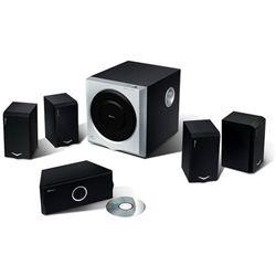 اسپيكر - Speaker اديفاير-Edifier X750