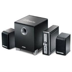 اسپيكر - Speaker اديفاير-Edifier X3