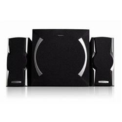 اسپيكر - Speaker اديفاير-Edifier X600
