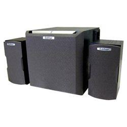اسپيكر - Speaker اديفاير-Edifier X400