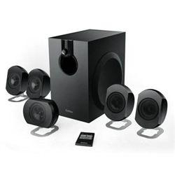 اسپيكر - Speaker اديفاير-Edifier M2600