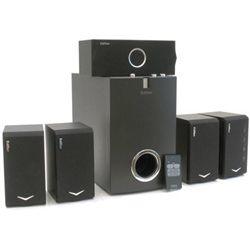 اسپيكر - Speaker اديفاير-Edifier M3700