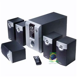 اسپيكر - Speaker اديفاير-Edifier M3351