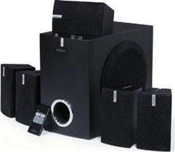 اسپيكر - Speaker اديفاير-Edifier M3500