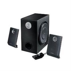 اسپيكر - Speaker اديفاير-Edifier M3300