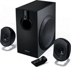 اسپيكر - Speaker اديفاير-Edifier M2300