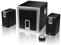 اسپيكر - Speaker اديفاير-Edifier M3400