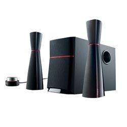 اسپيكر - Speaker اديفاير-Edifier M3200