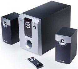اسپيكر - Speaker اديفاير-Edifier M3311