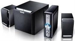 اسپيكر - Speaker اديفاير-Edifier C11