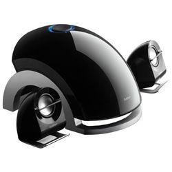 اسپيكر - Speaker اديفاير-Edifier E1100