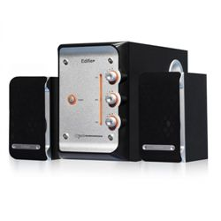 اسپيكر - Speaker اديفاير-Edifier E3100