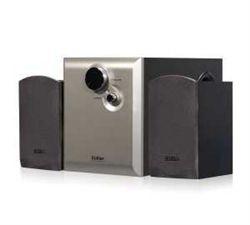 اسپيكر - Speaker اديفاير-Edifier R231