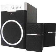 اسپيكر - Speaker اديفاير-Edifier R401