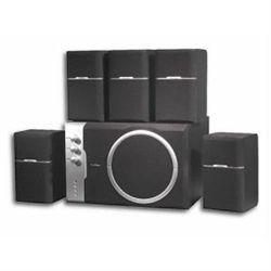 اسپيكر - Speaker اديفاير-Edifier R451