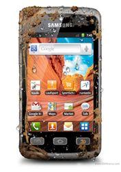 گوشی موبايل سامسونگ-Samsung Galaxy Xcover