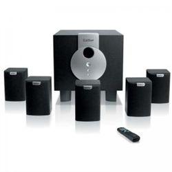 اسپيكر - Speaker اديفاير-Edifier R501
