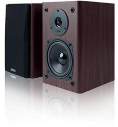 اسپيكر - Speaker اديفاير-Edifier R800TC
