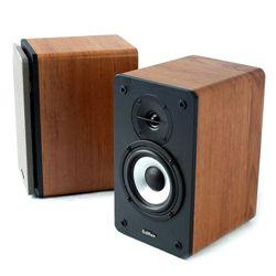 اسپيكر - Speaker اديفاير-Edifier R1200T