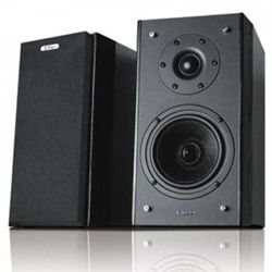 اسپيكر - Speaker اديفاير-Edifier R1900TIII