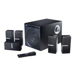 اسپيكر - Speaker اديفاير-Edifier DA5000
