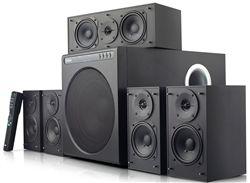 اسپيكر - Speaker اديفاير-Edifier DA5000PRO