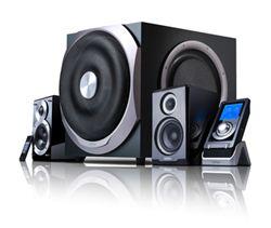 اسپيكر - Speaker اديفاير-Edifier S730