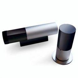 اسپيكر - Speaker اديفاير-Edifier RAINBOW