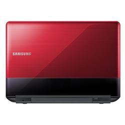 لپ تاپ - Laptop   سامسونگ-Samsung RC410-S01/02/03-Core i3-3GB-320GB