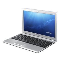 لپ تاپ - Laptop   سامسونگ-Samsung RV511-A03-Core i3-3GB-320GB
