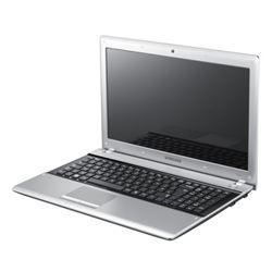 لپ تاپ - Laptop   سامسونگ-Samsung RV511-S01-Core i5-3GB-500GB