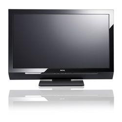 "تلویزیون ال سی دی -LCD TV بنكيو-BenQ LCD TV 37"" SD3731"