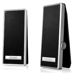 اسپيكر - Speaker  -Microlab B-55