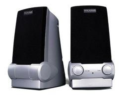 اسپيكر - Speaker  -Microlab B-58
