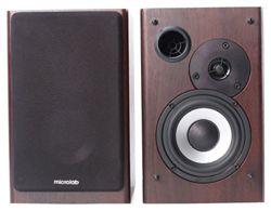 اسپيكر - Speaker  -Microlab B-72