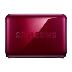 لپ تاپ - Laptop   سامسونگ-Samsung NS310-A01/02-1.5GHZ-2GB-320GB