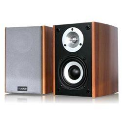 اسپيكر - Speaker  -Microlab B-73