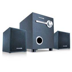 اسپيكر - Speaker  -Microlab M-109