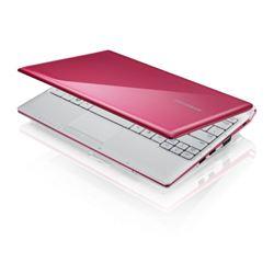 لپ تاپ - Laptop   سامسونگ-Samsung N150-JP0C-1.6GHZ-2GB-250GB