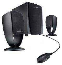 اسپيكر - Speaker  -Microlab M-119