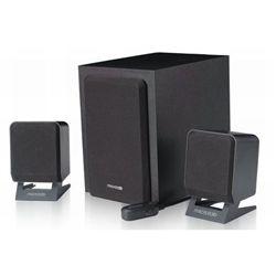 اسپيكر - Speaker  -Microlab M-113