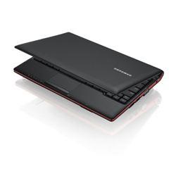 لپ تاپ - Laptop   سامسونگ-Samsung N150-JP0J/N-1.6GHZ-1GB-250GB