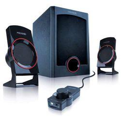 اسپيكر - Speaker  -Microlab M-111